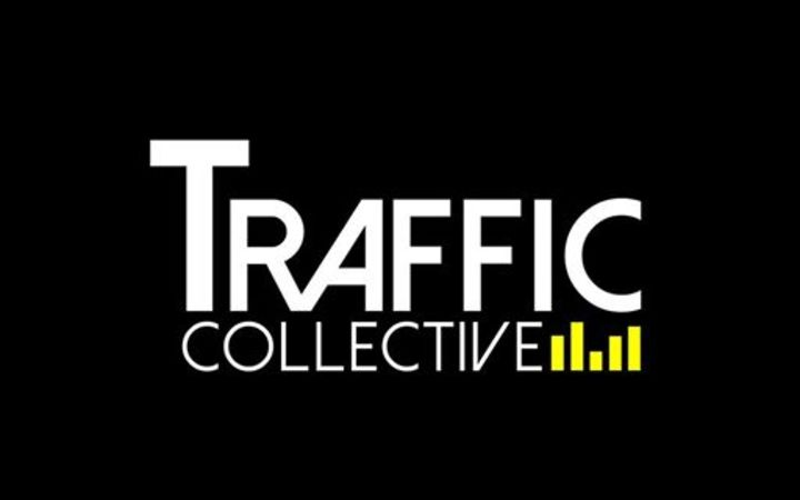 Traffic Collective Tour Dates