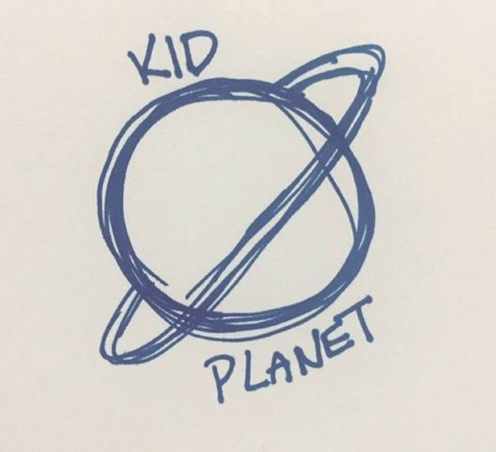 Kid Planet Tour Dates