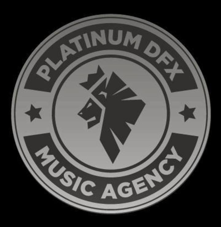 Platinum DFX Inc. @ Café d'la Vieille Forge - Edmundston, Canada
