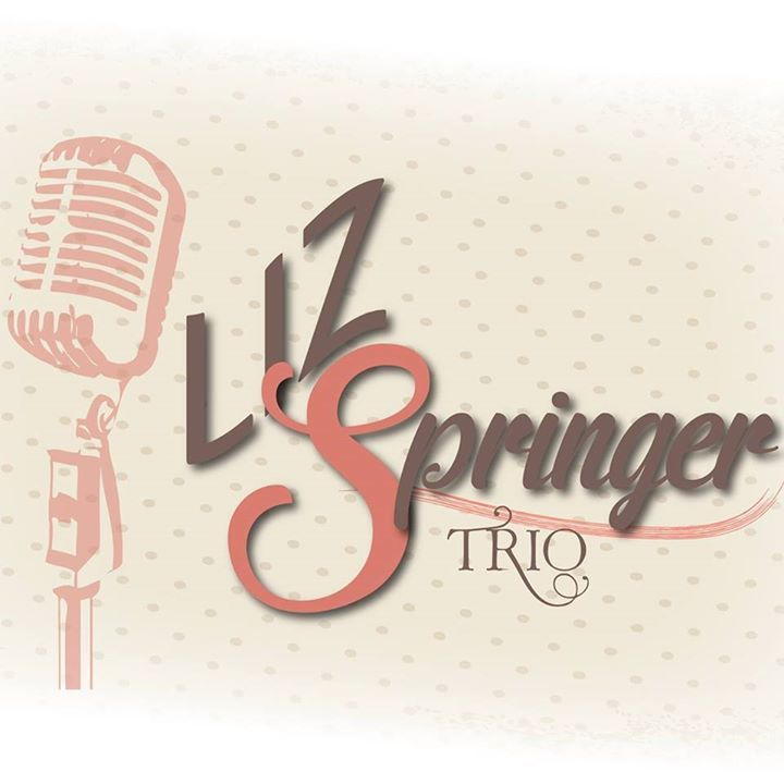 Liz Springer Trio Tour Dates