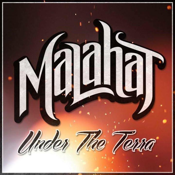 MALAHAT Tour Dates