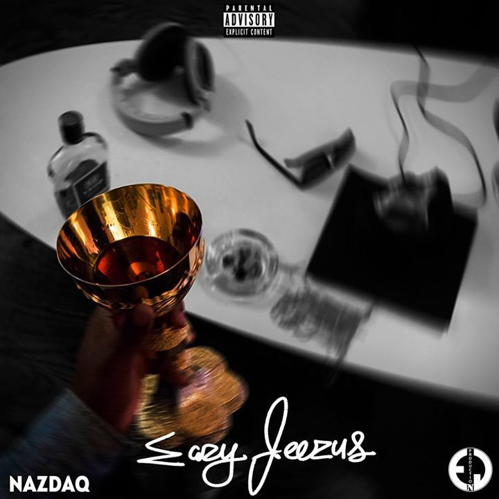 Nazdaq Tour Dates