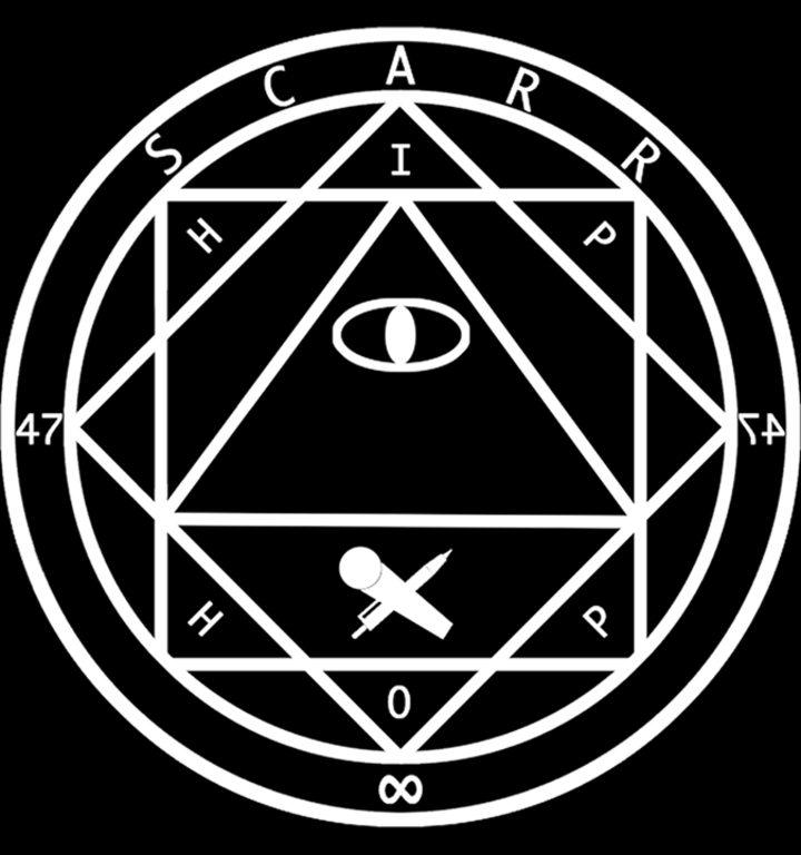 Scarr Tour Dates