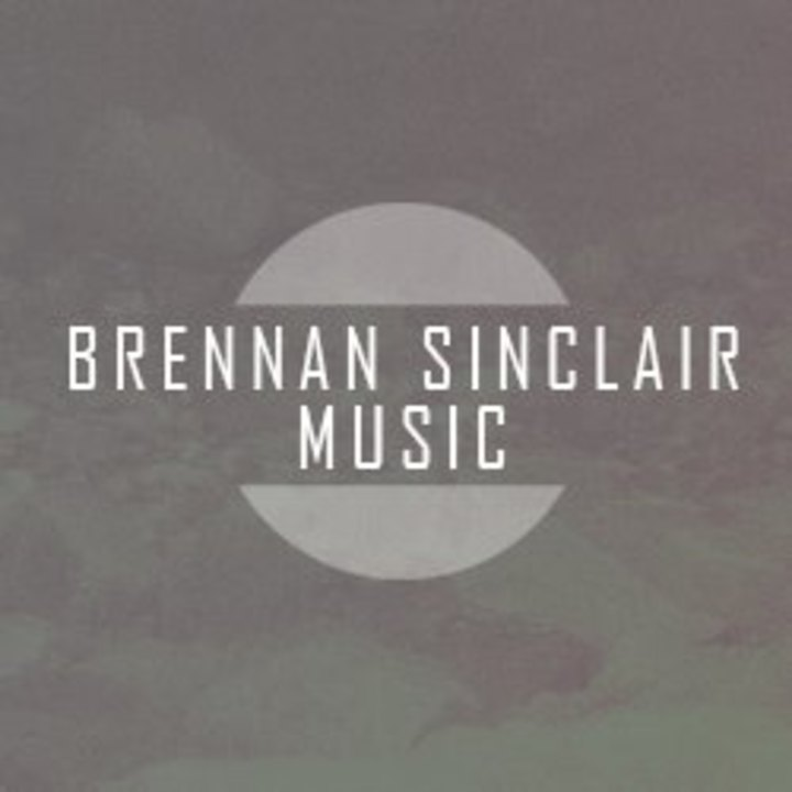 Brennan Sinclair Music Tour Dates