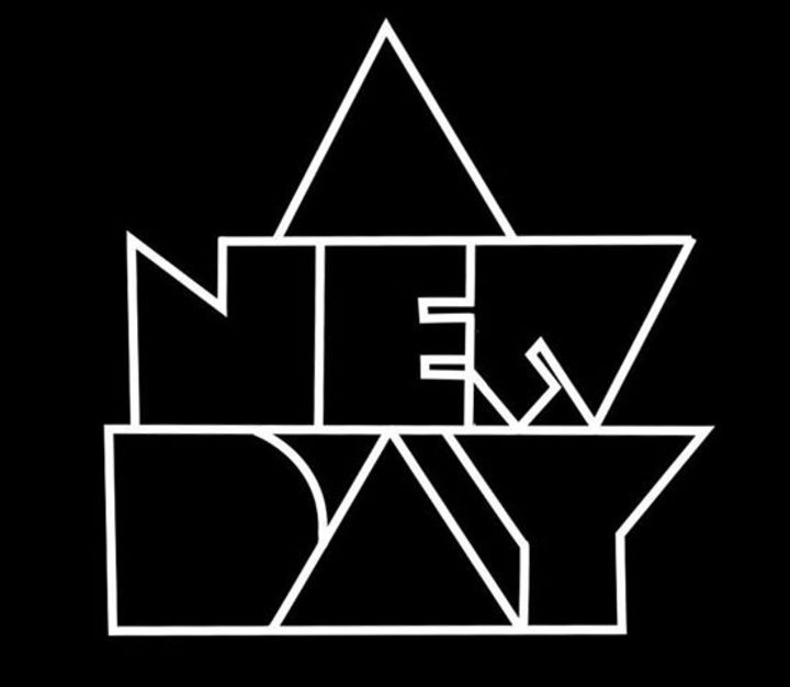 A New Day Tour Dates