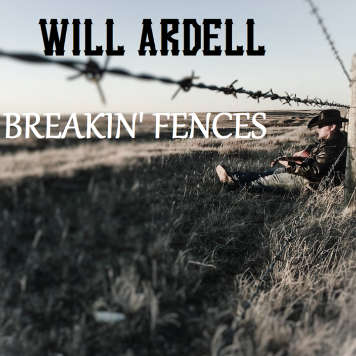 Will Ardell Tour Dates