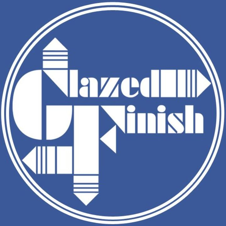 ::: glazed finish ::: Tour Dates