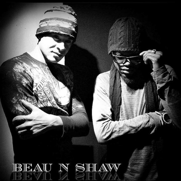 Beau N Shaw Tour Dates