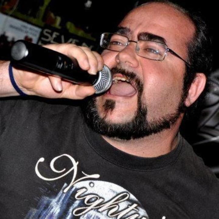 Fco. Javier Morales Montaño Tour Dates