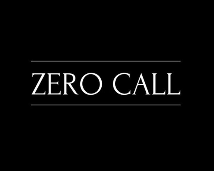 Zero Call Tour Dates