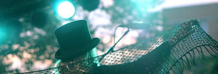 Fleetwood Mac Mania Tour Dates