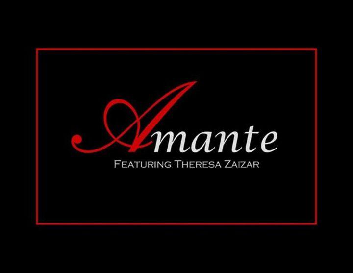 Amante Tour Dates