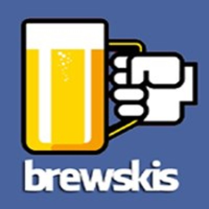 Brewskis Tour Dates
