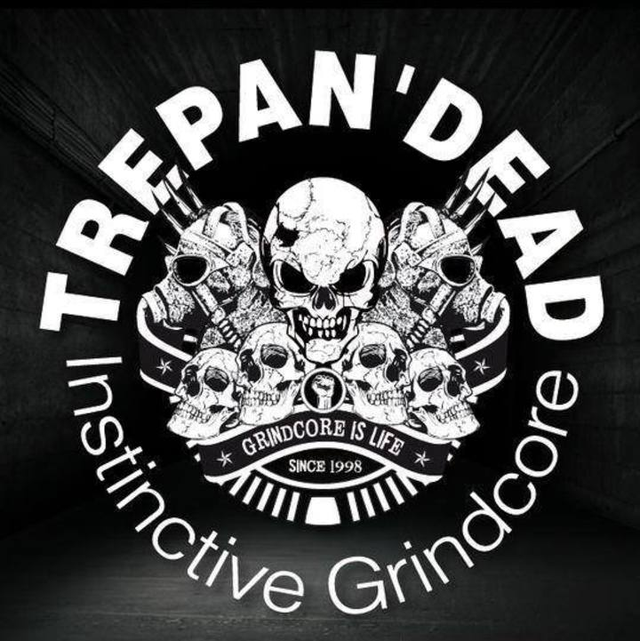 Trepan'Dead Tour Dates