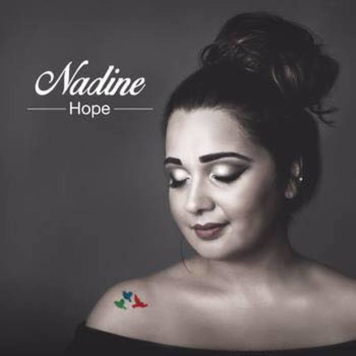Nadine Tour Dates