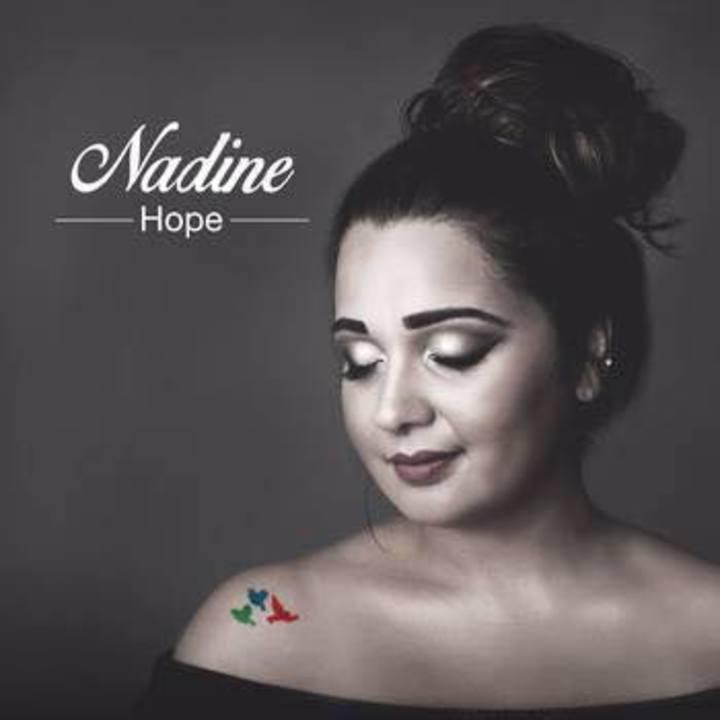 Nadine Tour Dates