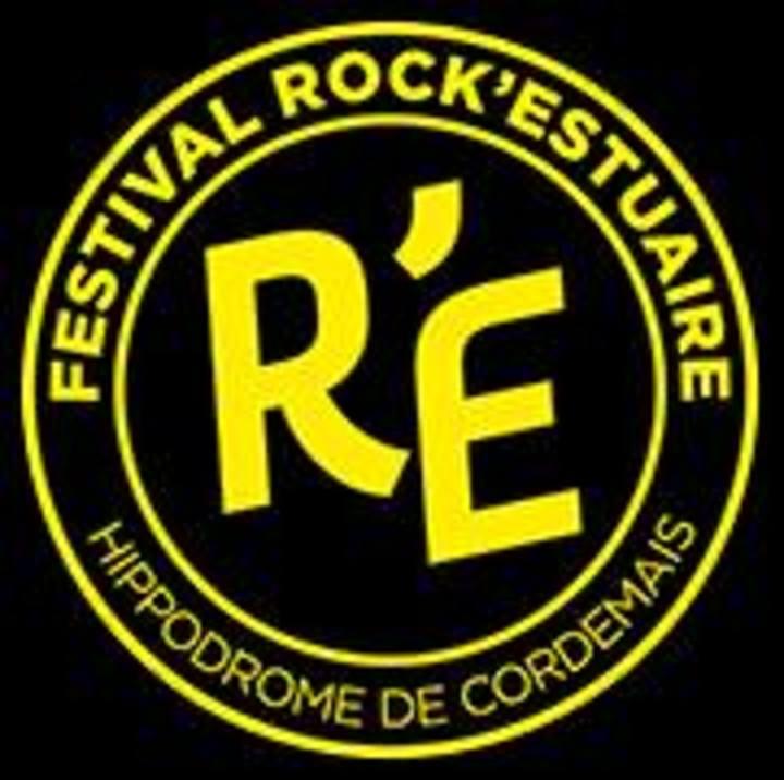 ROCK' Estuaire Tour Dates