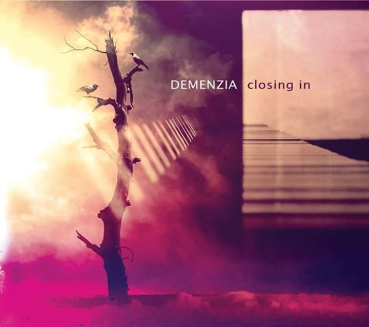 demenzia Tour Dates