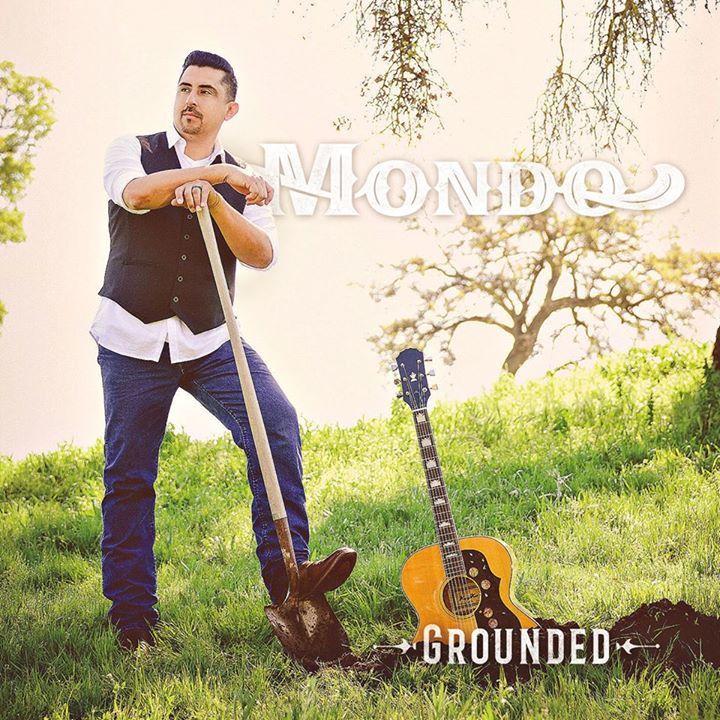 Mondo Mariscal Music Tour Dates
