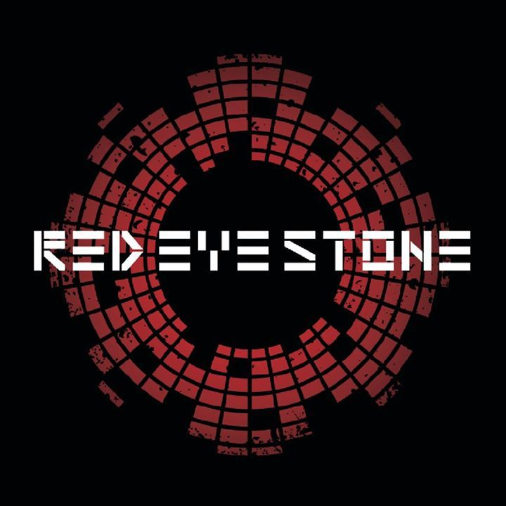 Red Eye Stone Tour Dates