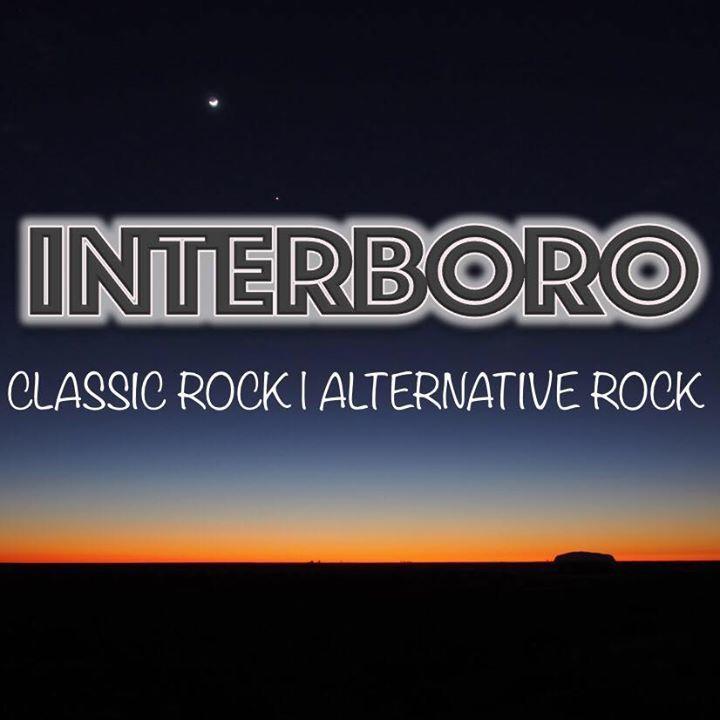 Interboro Tour Dates