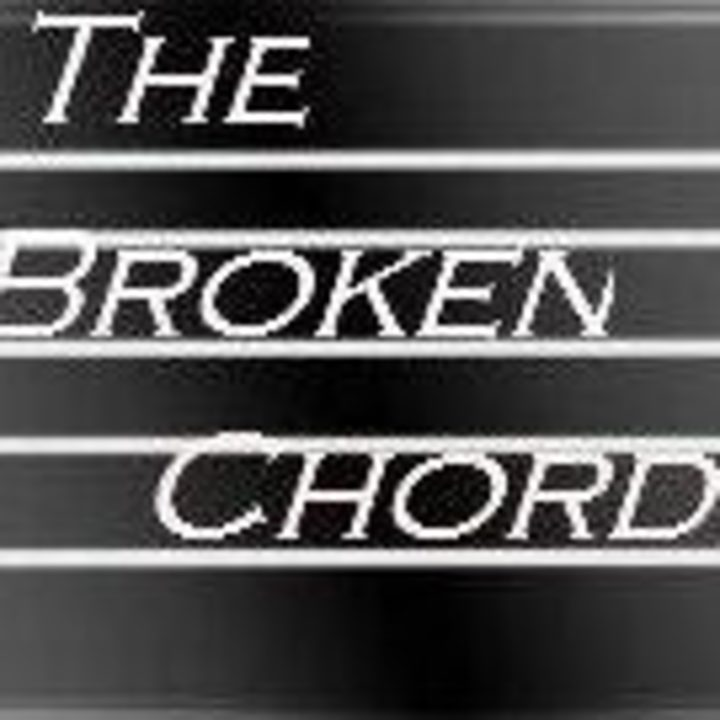 The Broken Chords Tour Dates