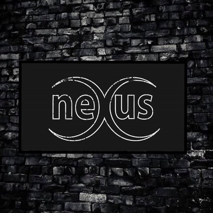 NEXUS__official @ 89 North - Patchogue, NY