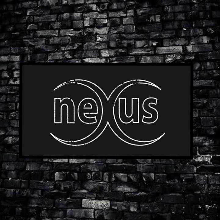 NEXUS__official Tour Dates
