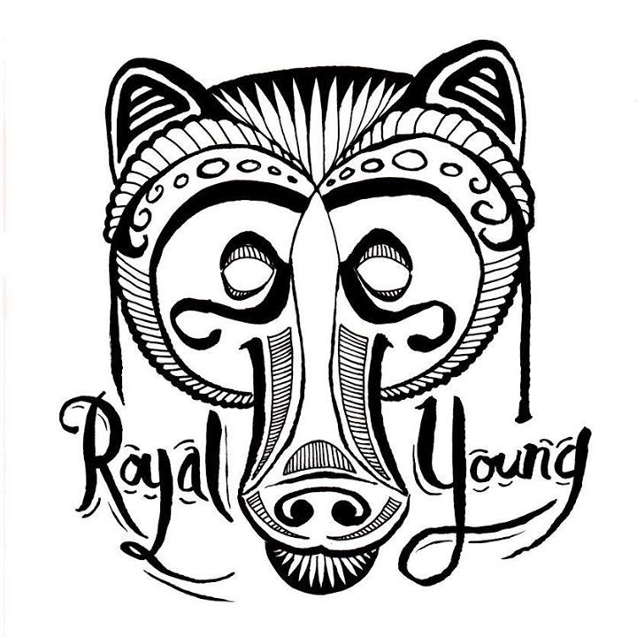 Royal Young Tour Dates
