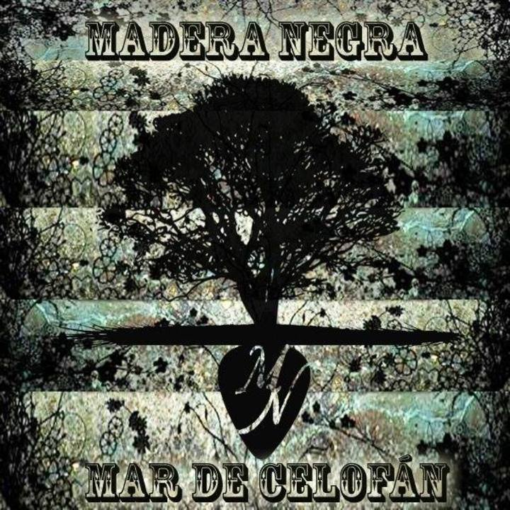 Madera Negra Tour Dates