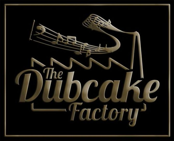 The Dubcake Factory Tour Dates