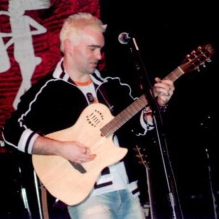 Robert Matarazzo Tour Dates