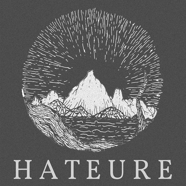 HATEURE Tour Dates
