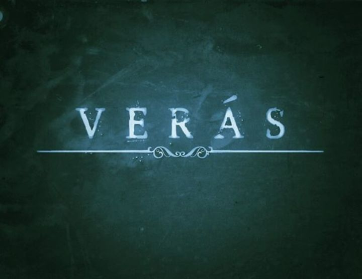 Verás Tour Dates