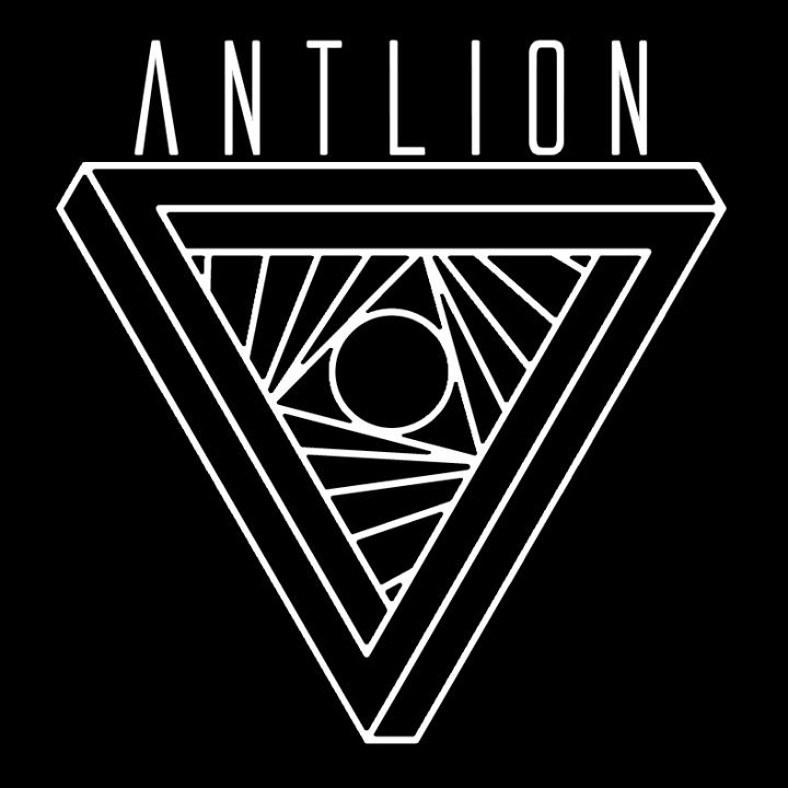 Antlion @ Cafe Dekcuf - Ottawa, Canada