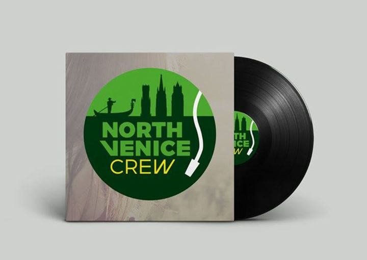 North Venice Crew Tour Dates