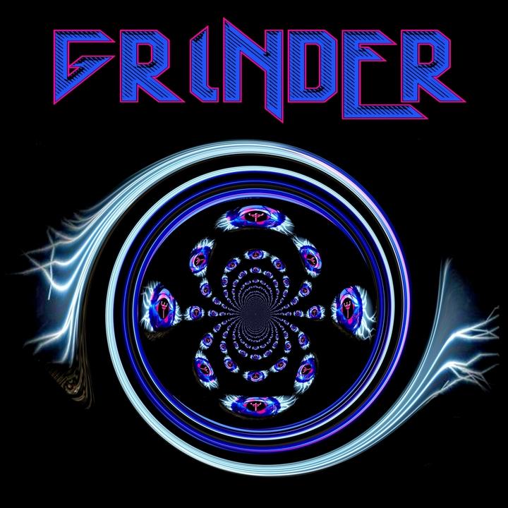 Grinder Tour Dates