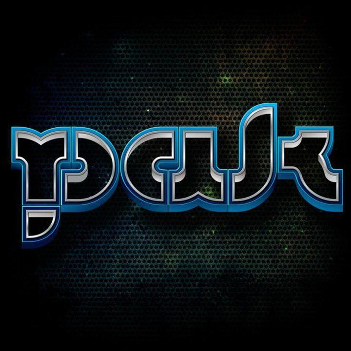 DJ PAK Tour Dates