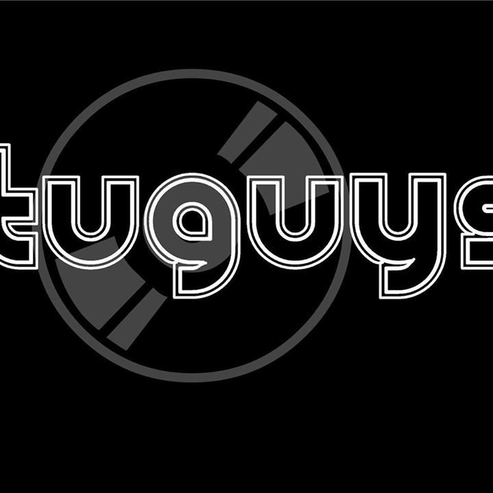 Tuguys Official Tour Dates