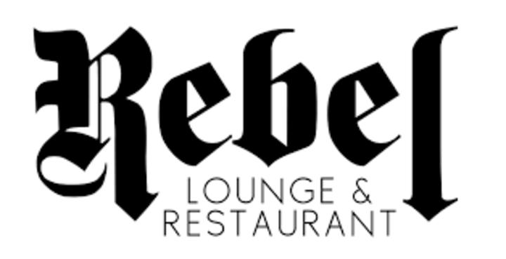 Dj obie providence concert tickets dj obie rebel for 50 exchange terrace providence ri