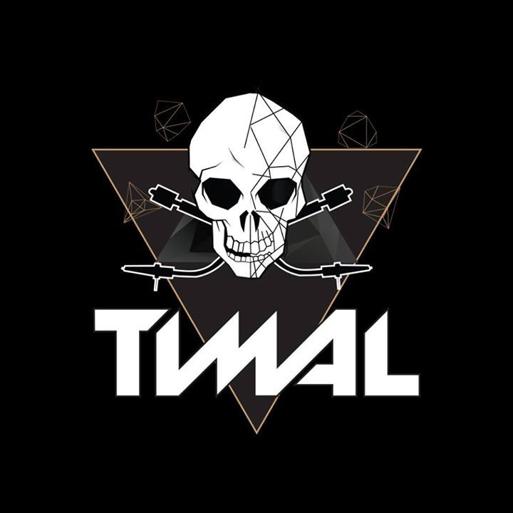 dj timal Tour Dates
