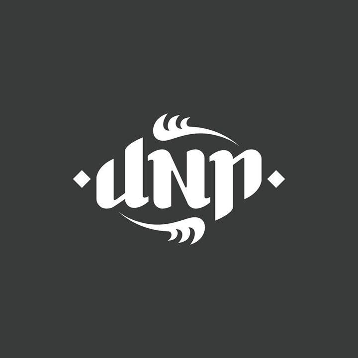 Unidade Nova Praia Tour Dates