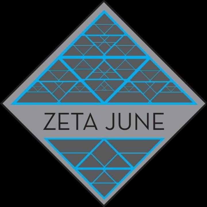 Zeta June Tour Dates