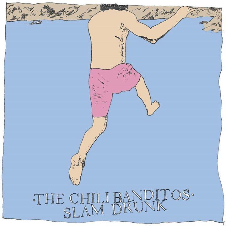 The Chili Banditos Tour Dates