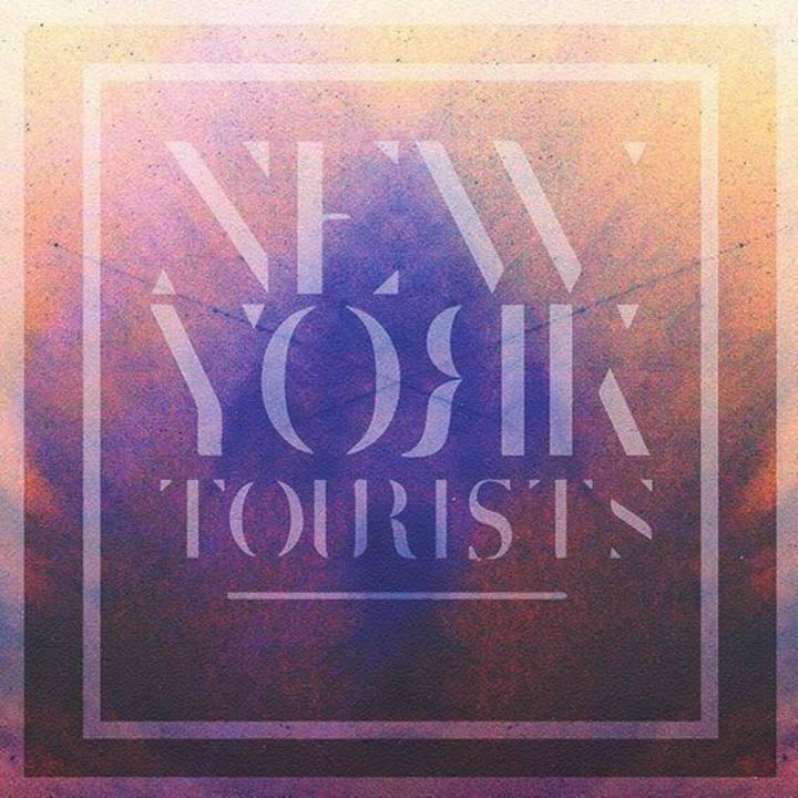 New York Tourists Tour Dates