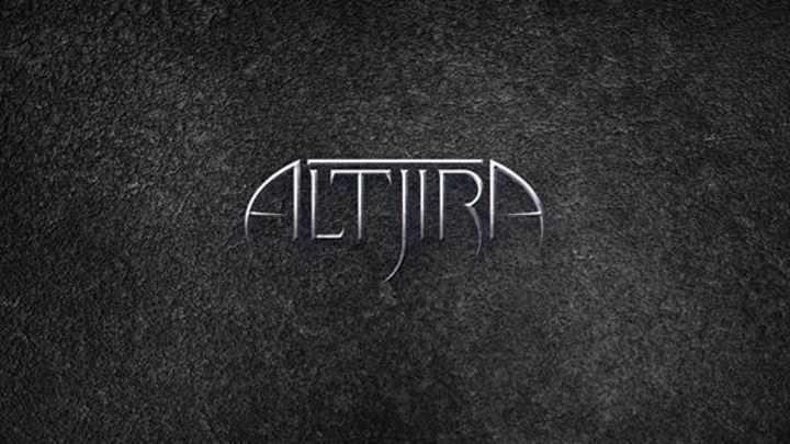 Altjira Tour Dates