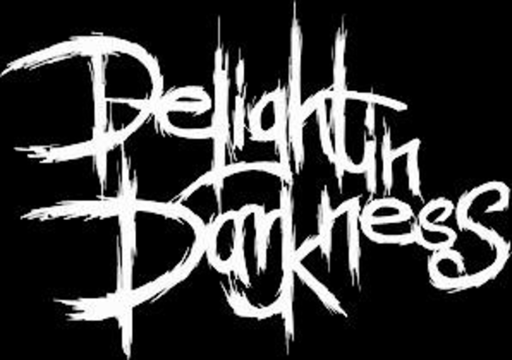 Delight In Darkness Tour Dates
