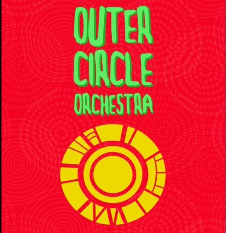 Outer Circle Orchestra Tour Dates
