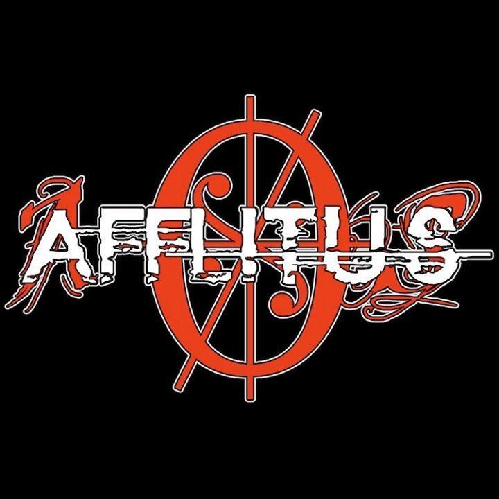 Afflitus Tour Dates