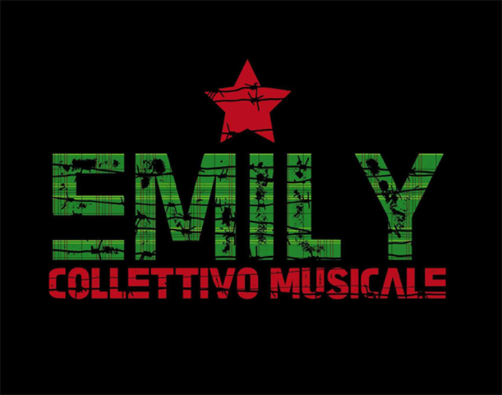 EMILY COLLETTIVO MUSICALE Tour Dates